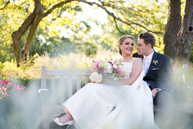 rochester-wedding-photographer-cantigny-park -wedding-40