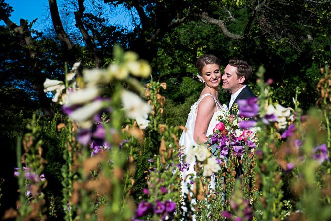 rochester-wedding-photographer-cantigny-park -wedding-41