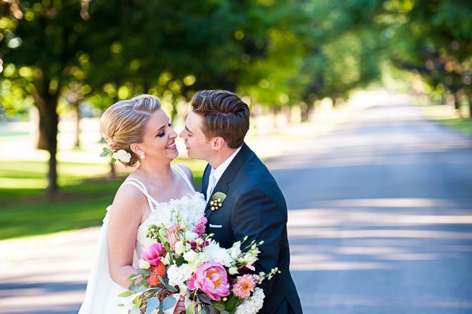 rochester-wedding-photographer-cantigny-park -wedding-42