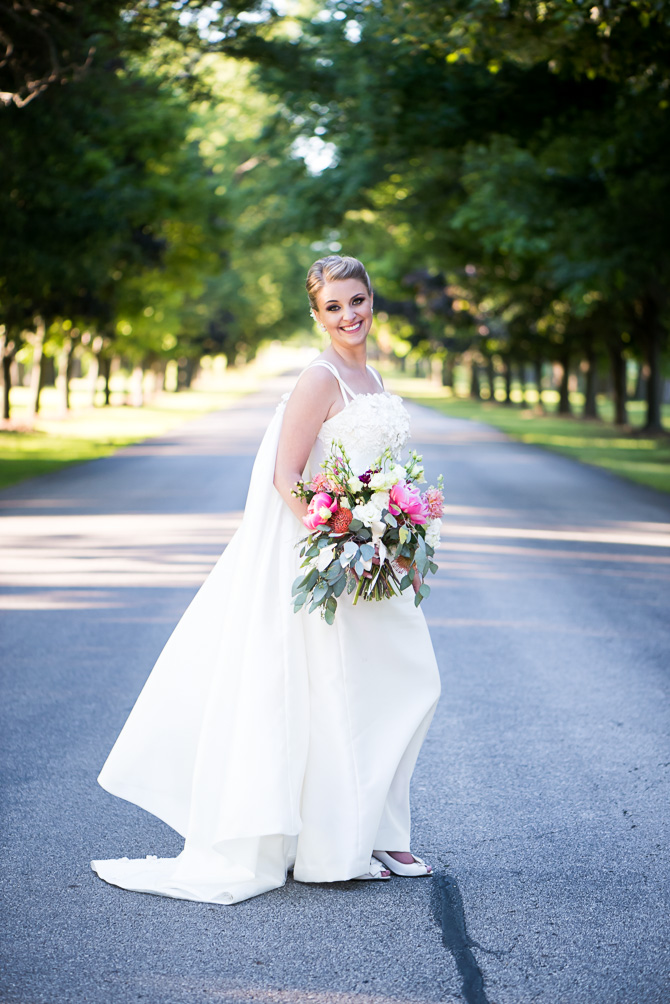 rochester-wedding-photographer-cantigny-park -wedding-43
