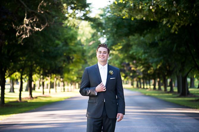 rochester-wedding-photographer-cantigny-park -wedding-44