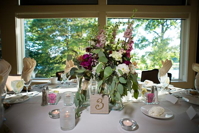 rochester-wedding-photographer-cantigny-park -wedding-46