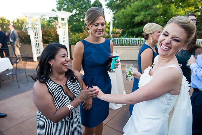rochester-wedding-photographer-cantigny-park -wedding-49