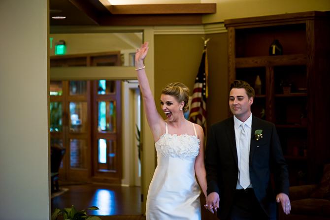 rochester-wedding-photographer-cantigny-park -wedding-50