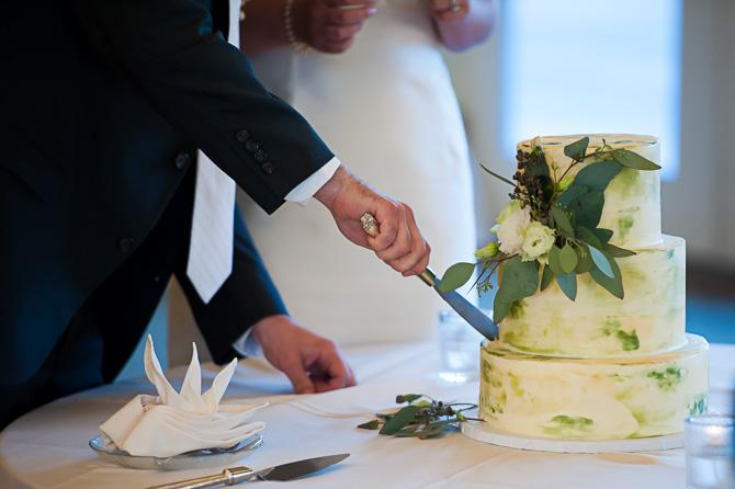 rochester-wedding-photographer-cantigny-park -wedding-51