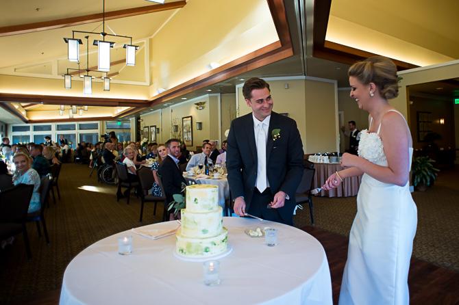 rochester-wedding-photographer-cantigny-park -wedding-52