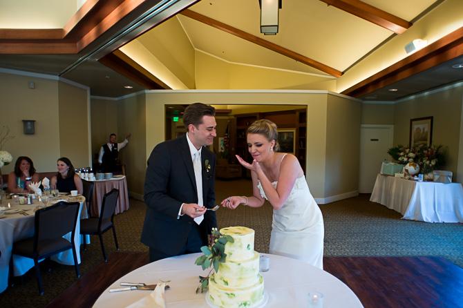 rochester-wedding-photographer-cantigny-park -wedding-53