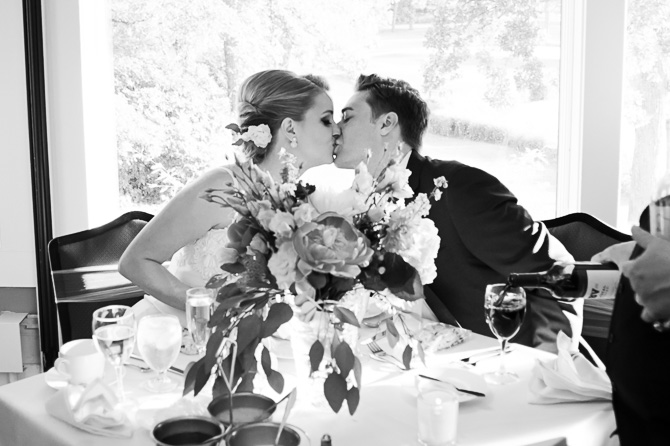 rochester-wedding-photographer-cantigny-park -wedding-54
