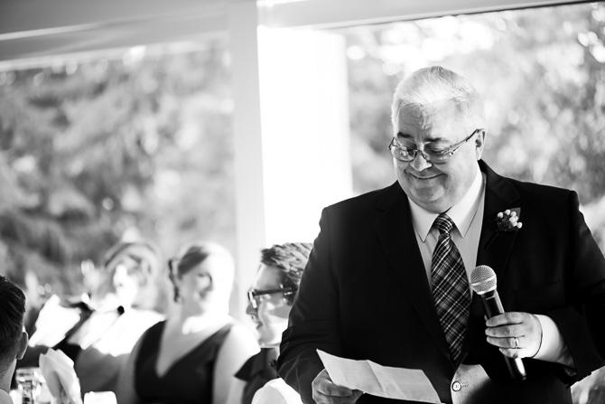 rochester-wedding-photographer-cantigny-park -wedding-55
