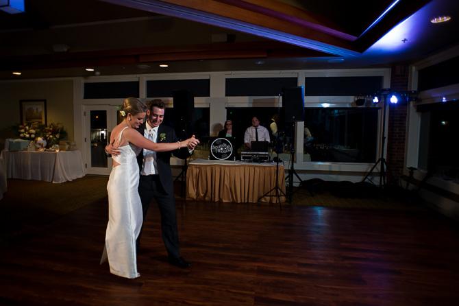 rochester-wedding-photographer-cantigny-park -wedding-59