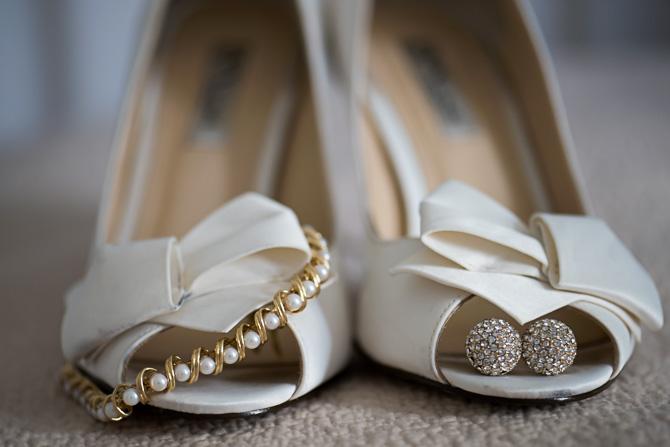 rochester-wedding-photographer-cantigny-park -wedding-6