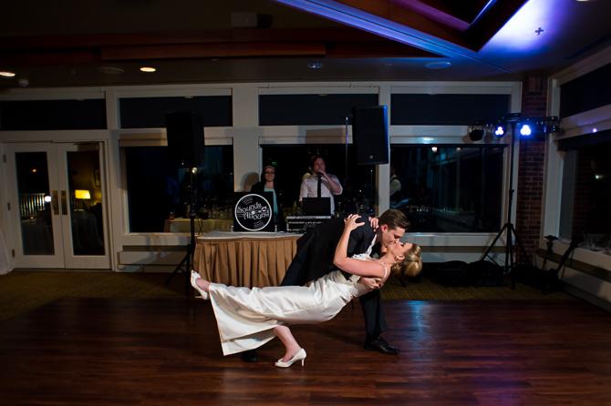 rochester-wedding-photographer-cantigny-park -wedding-60