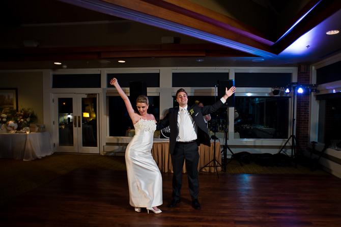 rochester-wedding-photographer-cantigny-park -wedding-61