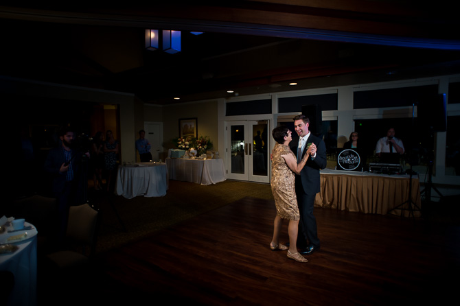 rochester-wedding-photographer-cantigny-park -wedding-63