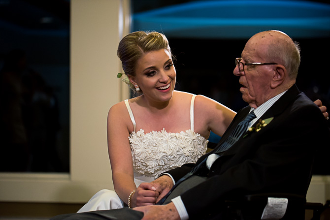 rochester-wedding-photographer-cantigny-park -wedding-64