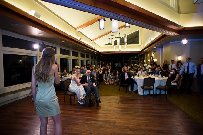 rochester-wedding-photographer-cantigny-park -wedding-66