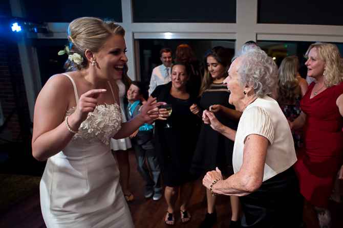 rochester-wedding-photographer-cantigny-park -wedding-69