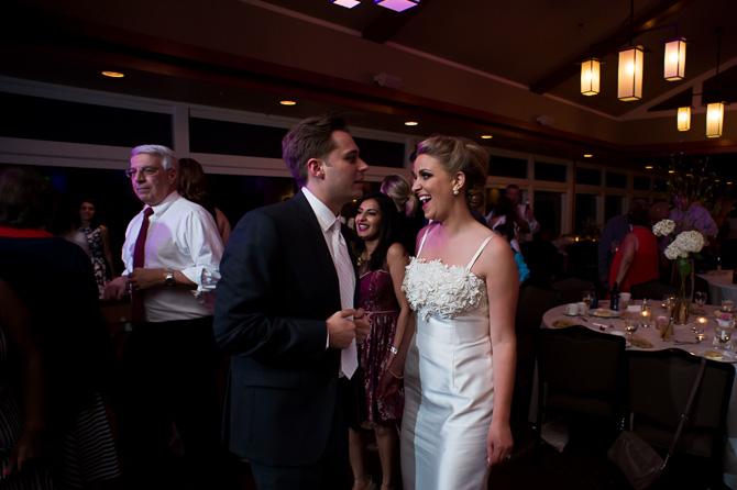 rochester-wedding-photographer-cantigny-park -wedding-73