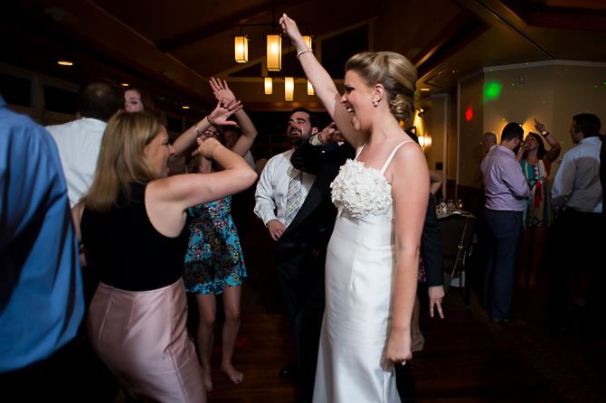 rochester-wedding-photographer-cantigny-park -wedding-75