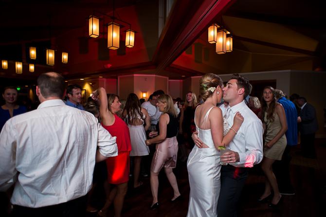 rochester-wedding-photographer-cantigny-park -wedding-77