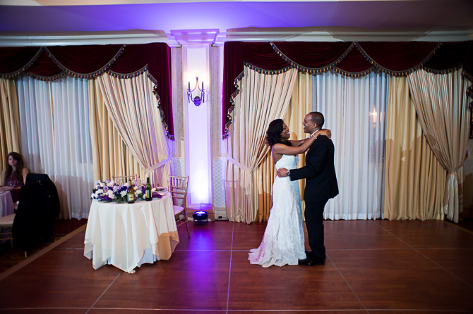 buffalo-wedding-photographer-carleton hotel-oak-park-11
