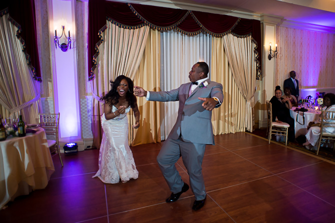 buffalo-wedding-photographer-carleton hotel-oak-park-14