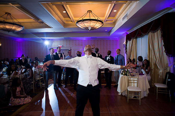 buffalo-wedding-photographer-carleton hotel-oak-park-22