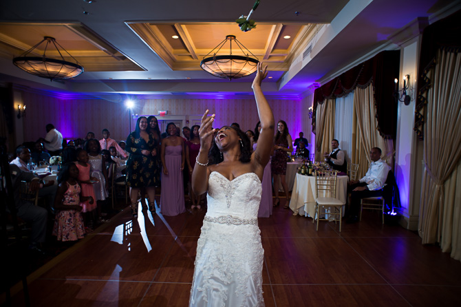 buffalo-wedding-photographer-carleton hotel-oak-park-23