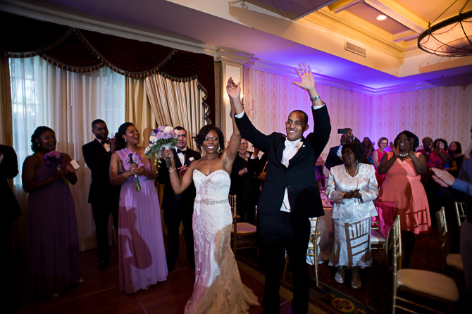 buffalo-wedding-photographer-carleton hotel-oak-park-5