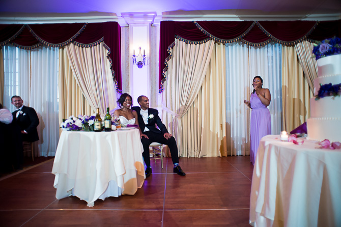 buffalo-wedding-photographer-carleton hotel-oak-park-8