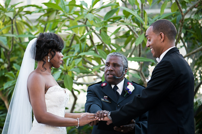 buffalo-wedding-photographer-garfield-park-conservatory-14