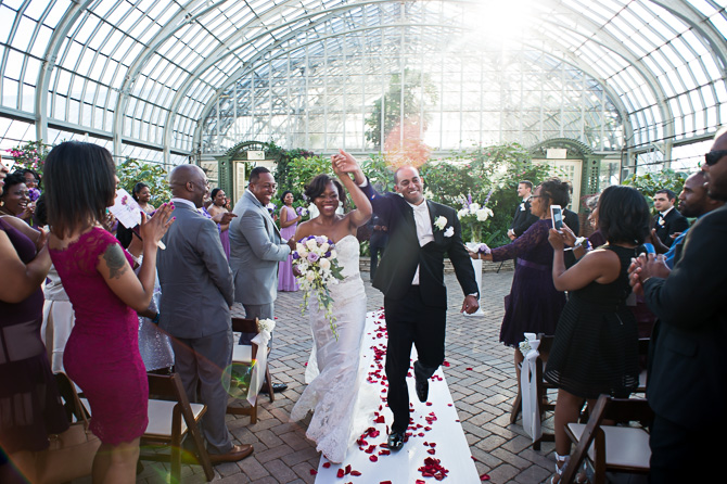buffalo-wedding-photographer-garfield-park-conservatory-15
