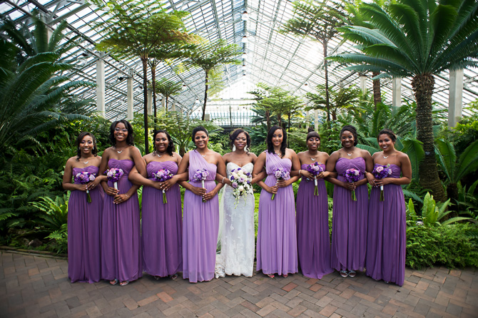 buffalo-wedding-photographer-garfield-park-conservatory-17