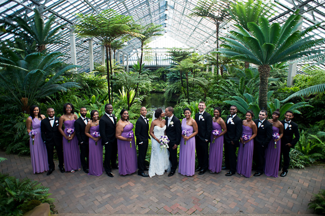 buffalo-wedding-photographer-garfield-park-conservatory-19