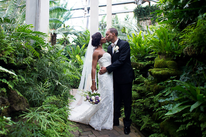 buffalo-wedding-photographer-garfield-park-conservatory-20