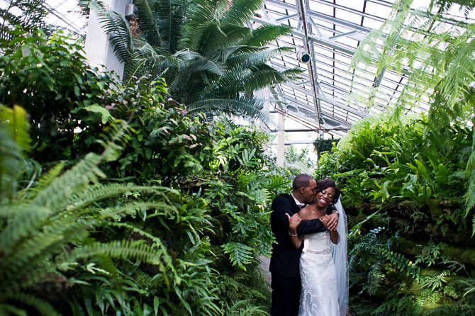 buffalo-wedding-photographer-garfield-park-conservatory-21