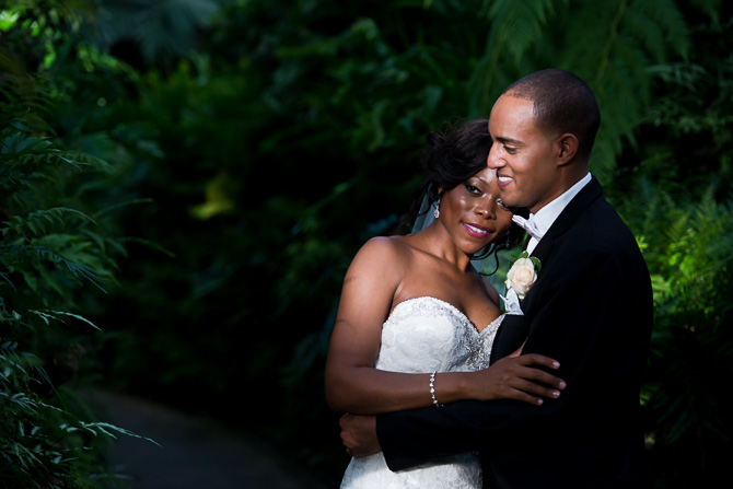 buffalo-wedding-photographer-garfield-park-conservatory-22