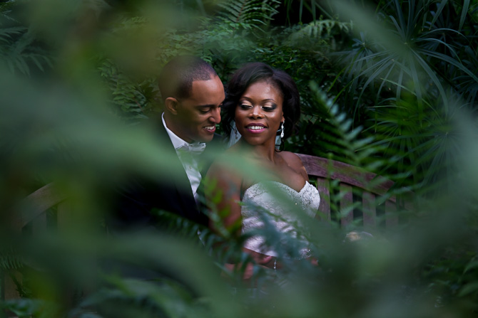 buffalo-wedding-photographer-garfield-park-conservatory-23
