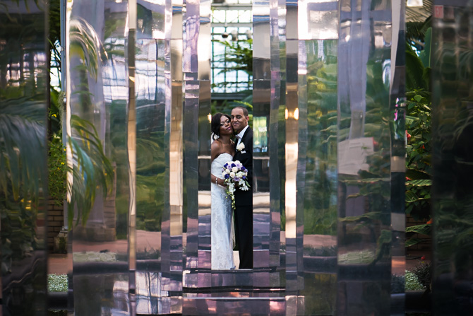 buffalo-wedding-photographer-garfield-park-conservatory-27