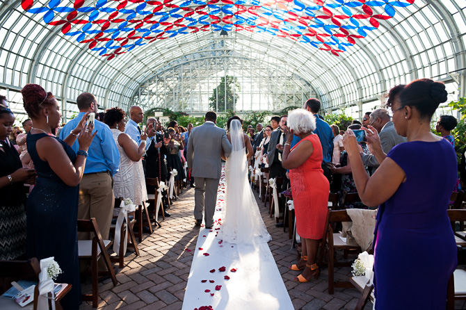 buffalo-wedding-photographer-garfield-park-conservatory-3