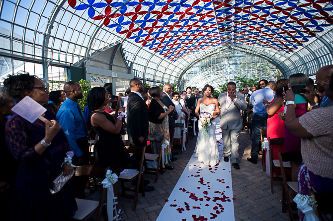 buffalo-wedding-photographer-garfield-park-conservatory-4