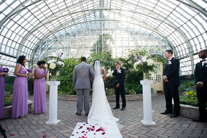buffalo-wedding-photographer-garfield-park-conservatory-5