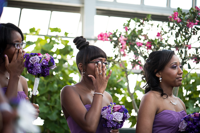 buffalo-wedding-photographer-garfield-park-conservatory-6