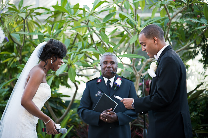 buffalo-wedding-photographer-garfield-park-conservatory-8
