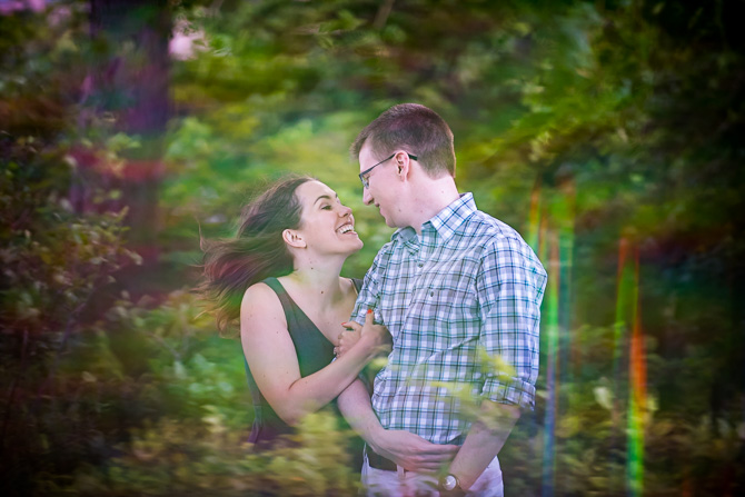 rochester-wedding-photographer-engagement-session-olive-park-12