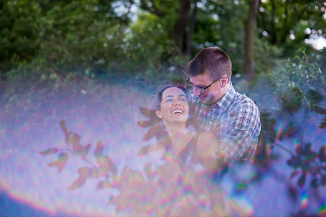 rochester-wedding-photographer-engagement-session-olive-park-13