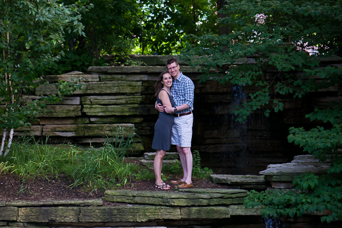 rochester-wedding-photographer-engagement-session-olive-park-16