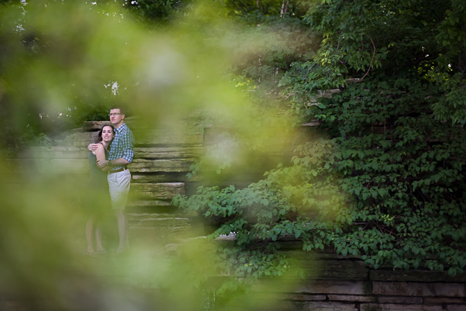 rochester-wedding-photographer-engagement-session-olive-park-19