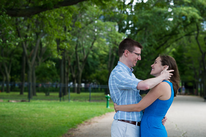 rochester-wedding-photographer-engagement-session-olive-park-2