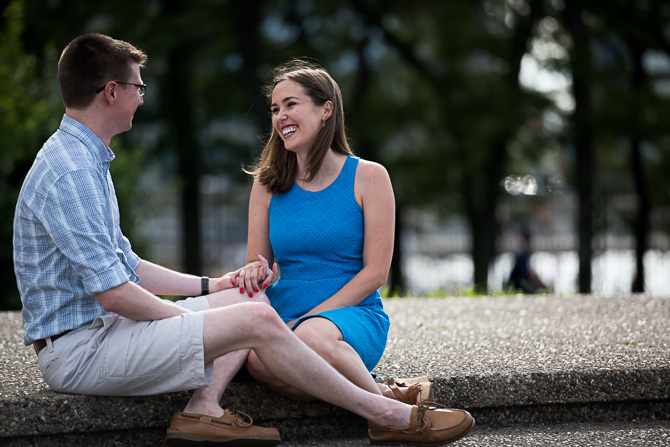 rochester-wedding-photographer-engagement-session-olive-park-3